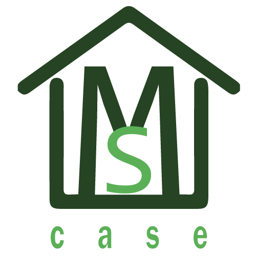 SM Case